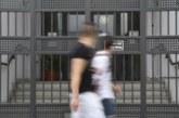 Navarra registró 191 condenas a menores en el año 2018