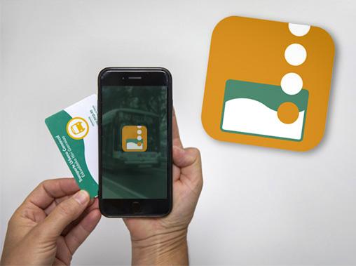 La MCP inicia una prueba piloto para la recarga mediante el móvil de las tarjetas del transporte