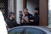 Fiscalía: Los detenidos en Cataluña ultimaban acciones terroristas con explosivos