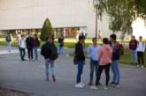 Encuesta navarra de Juventud y Salud preguntará a 1.700 jóvenes sobre estilos de vida