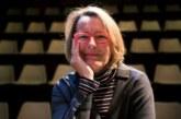 Menéndez: Quiero buscar para el Español equilibrio entre espectador y creador