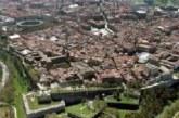 AGENDA: 16 a 21 de septiembre, en Pamplona, Semana Europea de la Movilidad