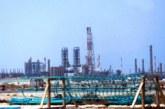 El crudo Brent sube el 10,5 % tras los ataques en Arabia Saudí