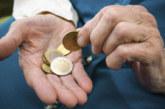 El Seguro pide «repensar» la fiscalidad del ahorro para la jubilación