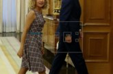 El Rey no propone a Sánchez para ser investido y España queda al albur de nuevas elecciones