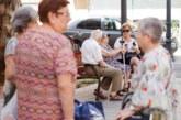 Subir pensiones y el sueldo a los funcionarios en 2020 costará 4.668 millones