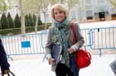 Aguirre niega la caja B del PP de Madrid y se desmarca de asuntos económicos