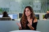 Julia Medina debuta tras OT con un disco «de emoción, verdad y sentimiento»