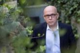 El abogado de Puigdemont declara el miércoles ante la juez por blanqueo