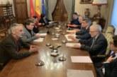 La Nueva Oficina Fiscal, en Navarra en el primer semestre de 2020