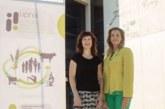 Analizan el origen de la contaminación difusa por nitrógeno de las aguas en Navarra