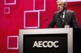 Sector de gran consumo acusa políticos de frivolidad tras 4 años «perdidos»