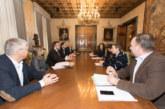 Un grupo interdepartamental estudiará cambios en la regulación de la práctica del juego en Navarra