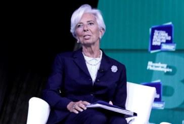 La banca española confía en que el BCE replantee su estrategia con Lagarde
