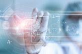 Soffie: La inteligencia artificial en hogares que cuida de sus habitantes