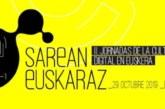 """""""Sarean Euskaraz"""" lleva 20 cursos gratuitos a 17 municipios navarros"""