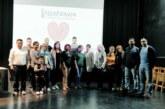 Nuevo proyecto de intervención intercultural en Villafranca