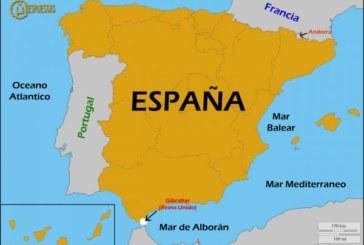 EDITORIAL: Y España, poco a poco, al «garete»