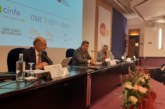 Montoro pide un «sistema de garantías para que los recursos del Estado vayan a políticas sociales»