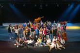 52 alumnos participan en la I Ddición de Talento Artístico de la Universidad de Navarra
