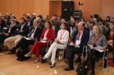 Encuentro entre empresas navarras y francesas en el III Día de la Internacionalización