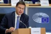 Bruselas ve riesgo de que España no cumpla sus metas de déficit y deuda