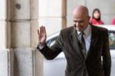 9 años de inhabilitación para Chaves «consciente de la patente ilegalidad» de las ayudas para los ERE