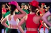 «A Chorus Line» anuncia las fechas de su gira en Bilbao, Barcelona y Madrid