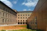 El Sexto Foro 'Pax Romana' profundiza en el «Cuidado de la Casa Común» en Javier (Navarra)