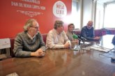 ANAPEH presenta el I Campeonato de Pintxos Tradicionales de Navarra