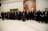 El Prado y la Real Academia Bellas Artes, dos siglos de vocación e historia común