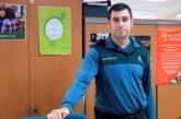 La Guardia Civil alerta de que la violencia machista en adolescentes sigue otro patrón