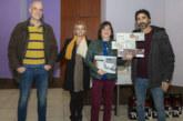 Bar 'Ona' ganador de la XVIII Semana del Pintxo de la Txantrea
