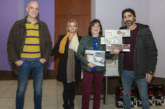 Bar 'Ona' ganador de la XVIII Semana del Pincho de la Chantrea