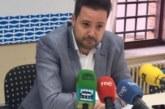 PSN y Geroa Bai rechazan que el alcalde de Tudela cese al gerente del Consorcio EDER