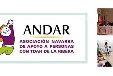 Navarra reforzará los protocolos de detección de TDH-A y altas capacidades en los alumnos