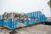 Sodena presta más de 1,3 millones a Bacaicoa Industrias Plásticas