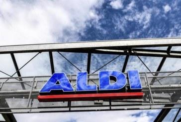 La cadena Aldi detecta listeria en un lote de tortitas de marca 'Mini blinis'