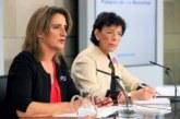 El Gobierno aprueba el decreto-ley para atajar los litigios de las renovables
