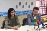 Descubierta en Tudela una trama delictiva de empadronamientos falsos