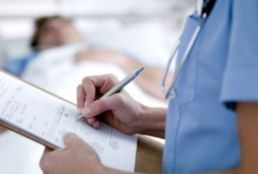 El 29,7 % de pacientes hospitalarios navarros presentan desnutrición por su enfermedad