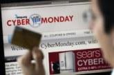 El 39 % de los españoles prefiere pagar con tarjetas «sin contacto»