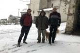 Las operadoras de telefonía móvil deberán solucionar la cobertura en las zonas del Pirineo navarro