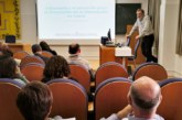 Navarra implantará un nuevo programa de innovación digital para facilitar la investigación