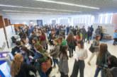 La Universidad de Navarra, entre las 50 primeras del mundo en empleabilidad según el ranking de Emerging