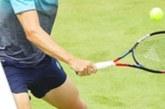 El marcha el nuevo formato de la Copa Davis en Madrid con Albert Costa