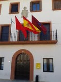 DNE en el Ayuntamiento de Garínoain declara persona 'non grata' a la terrorista a Inés del Río