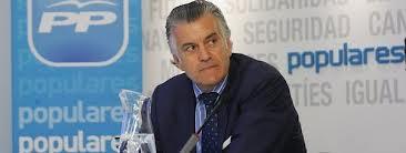Gómez de Liaño pide que se investigue el asalto en la casa de Bárcenas