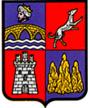 Burgui