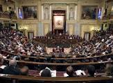 """EDITORIAL: UPyD obliga a que el congreso """"hable"""" sobre la consulta de Mas en Cataluña"""